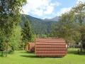 camping_presanella_lodge_01