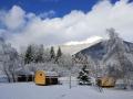 camping_presanella_lodge_02