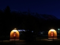 camping_presanella_lodge_04