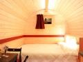 camping_presanella_lodge_05