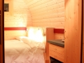 camping_presanella_lodge_06