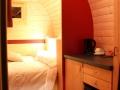 camping_presanella_lodge_09