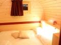 camping_presanella_lodge_10