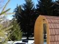 camping_presanella_lodge_12