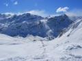 Inverno - Tonale